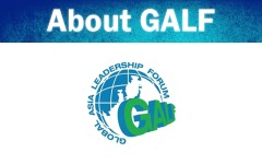about galf1