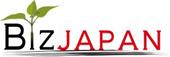BIA JAPAN